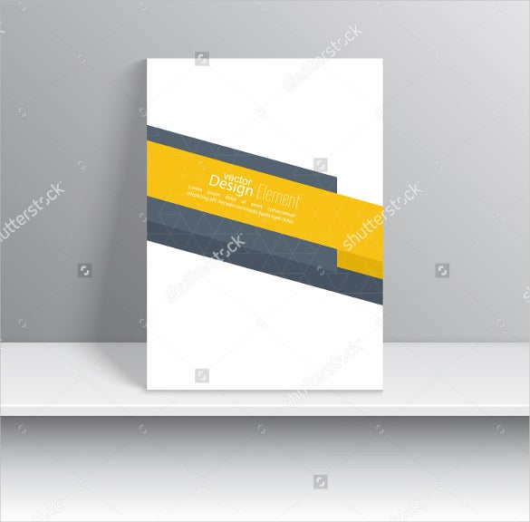 postcard design template for all purposes