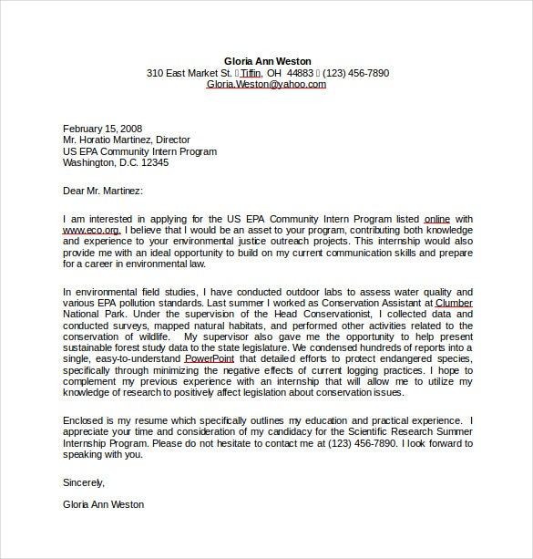 Template For Cover Letter Data Analyst Cover Letter Template Cover