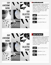 Blox-Business-PowerPoint-Template