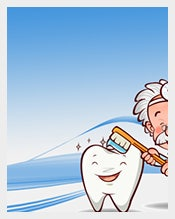 Dentist-Powerpoint-Template