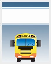 School-Bus-PowerPoint-Template