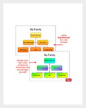 Powerpoint-Family-Tree-Template-Download