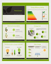Think-Green---Eco-Friendly-Powerpoint-Presentation