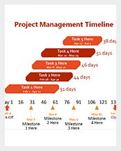 Project-Management-Timeline-PowerPoint-Template