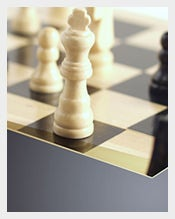 Chess-Game-PowerPoint-Template