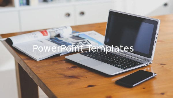 powerpoint templates1