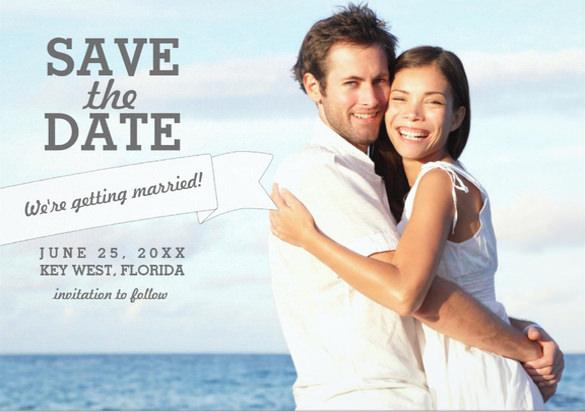 premium envelopments fold wedding invitation