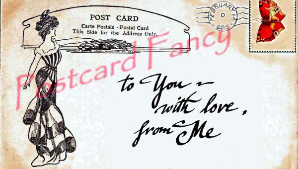 mailingpostcardtemplates