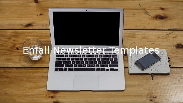 emailnewslettertemplates