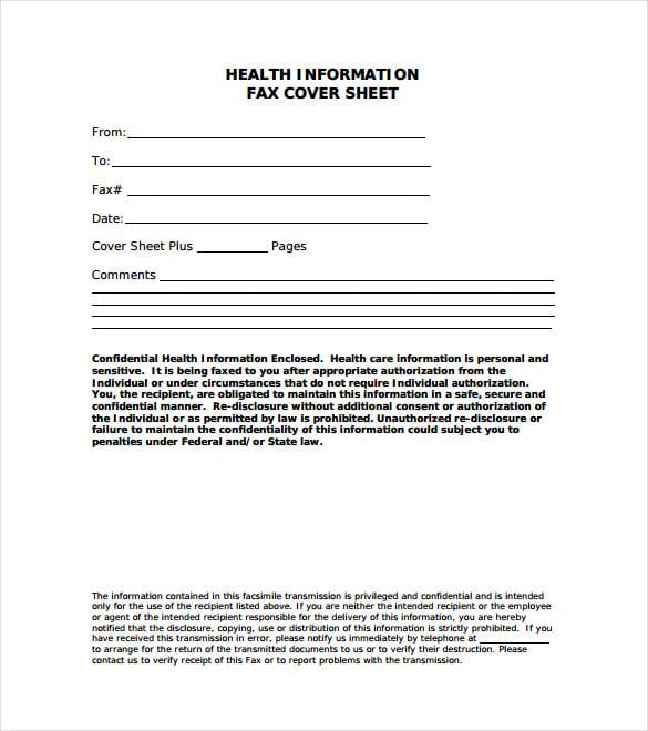 Cover letter format pdf maxwellsz