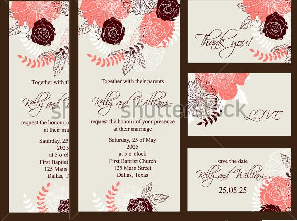 Country wedding invitation 15 psd indesign formats download free if your wedding is going to be an exotic affair it sure would look beautiful if you design your wedding card in a similar manner using a different country stopboris