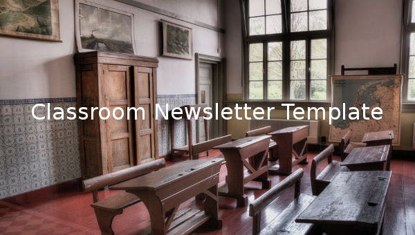 classroomnewslettertemplate1