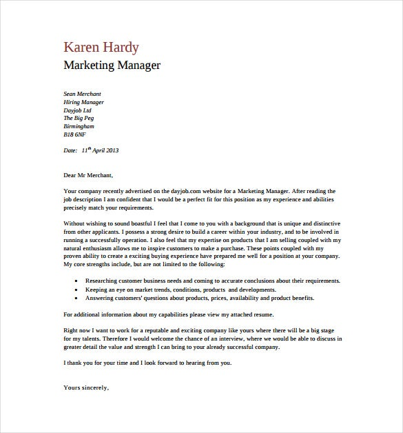 free downloadable cover letters for resume koni polycode co