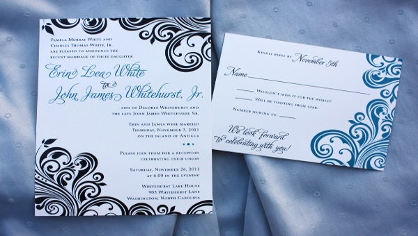 weddingreceptioninvitation