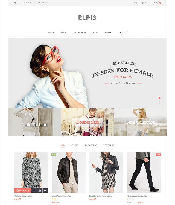 jms elpis premium responsive prestashop ecommerce theme