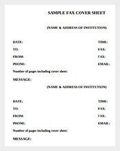 Fax-Cover-Letter-Free-PDF-Template-Download-