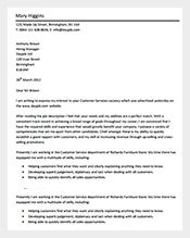 Customer-Service-Professional-Cover-Letter-PDF-Free-Download