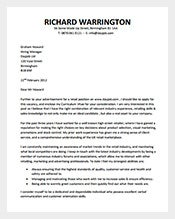Retail-Job-Cover-Letter-PDF-Template-Free-Download-