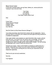 Simple-Basic-Cover-Letter-PDF-Template-Free-Download