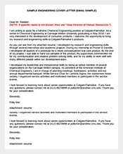 Engineering-Email-Cover-Letter-Free-PDF-Template-Download-