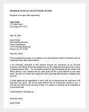 Pharmaceutical-Sales-Cover-Letter-PDF-Template-Free-Download