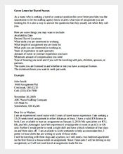 Cover-Letter-for-Travel-Nurses-Word-Template-Free-Download