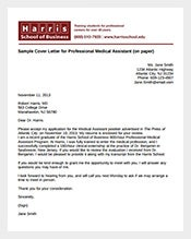 Cover-Letter-for-Professional-Medical-Assistant-PDF-Template-Free-Download-