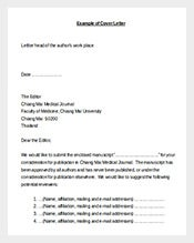 Medical-Journal-Cover-Letter-Word-Template-Free-Download