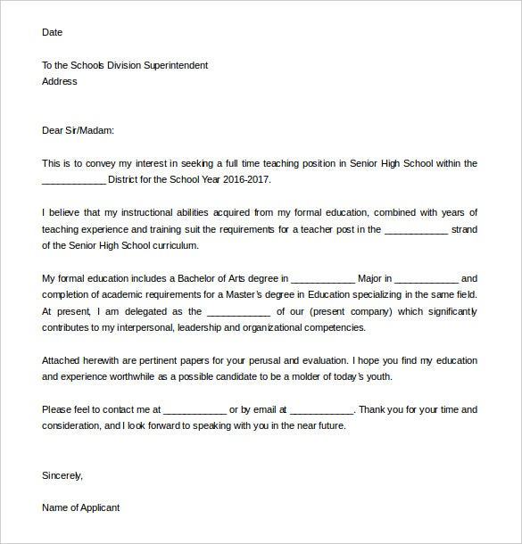 School letter of intent 9 free word pdf format download free depedshsspot as a school counsellor for admissions you need to inform the prospective students about the state of their applications spiritdancerdesigns