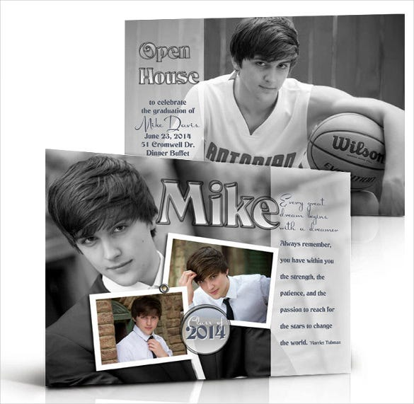 templates for photographers scrapbooking for grads
