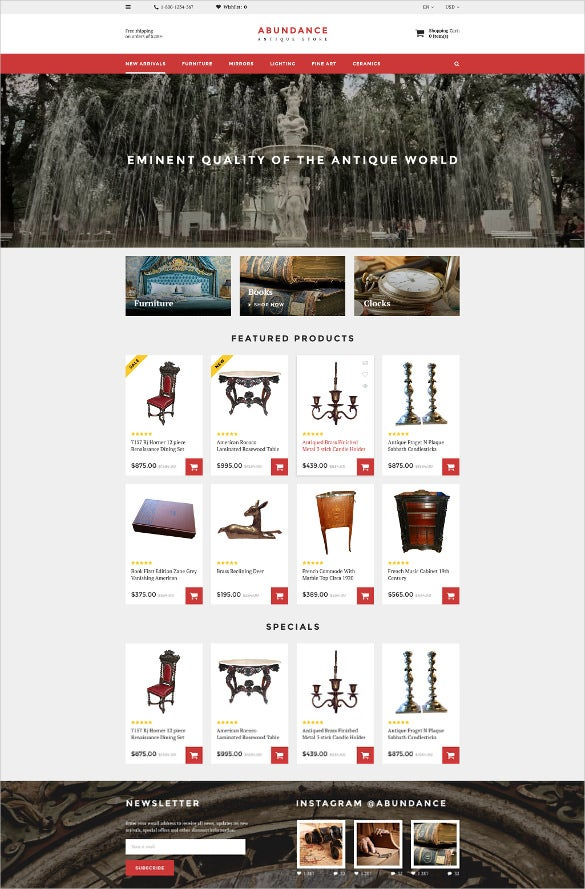 corporate event php template