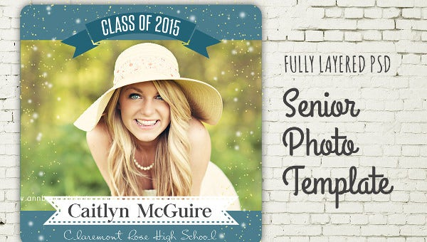 free graduation announcements templates.html