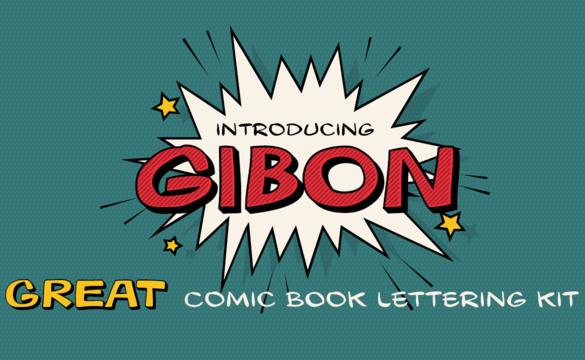 Thursday (February 4th) Gibon