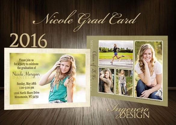 graduation party invitations graduation invitation templates