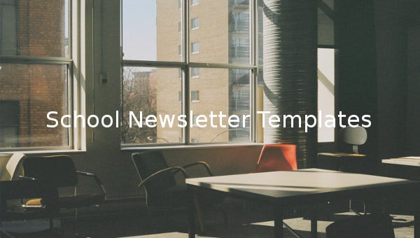 schoolnewslettertemplates1