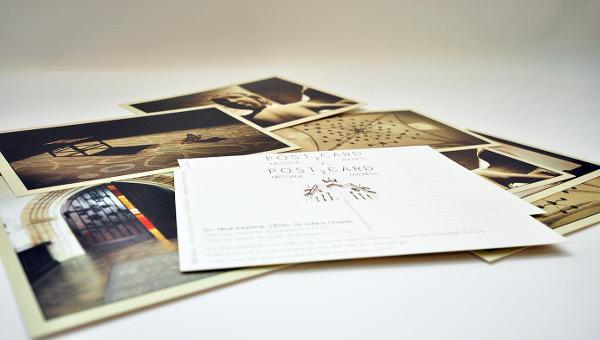 blankpostcardtemplate