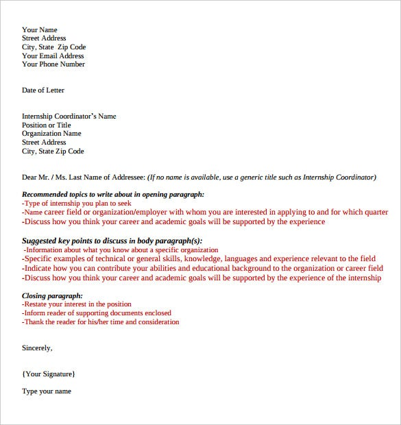 31 letter of intent for a job templates pdf doc free premium letter of intent for applying a job sample pdf format spiritdancerdesigns Image collections