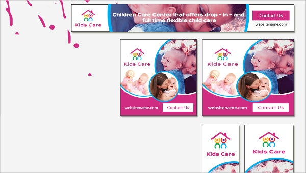 daycare_adbannerstemplate1