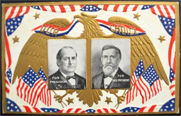 political postcard template  u2013 12  free psd  vector eps  ai