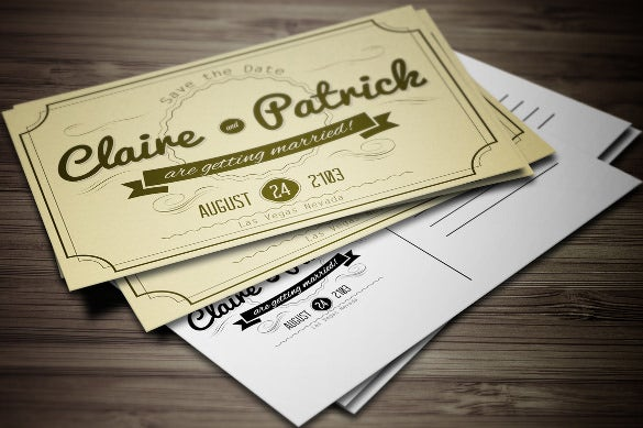 easy editable wedding invitation wording template