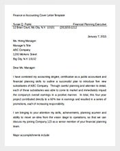 Professional-Cover-Letter-for-Accounting-Job-Word-Format-Free-Download1