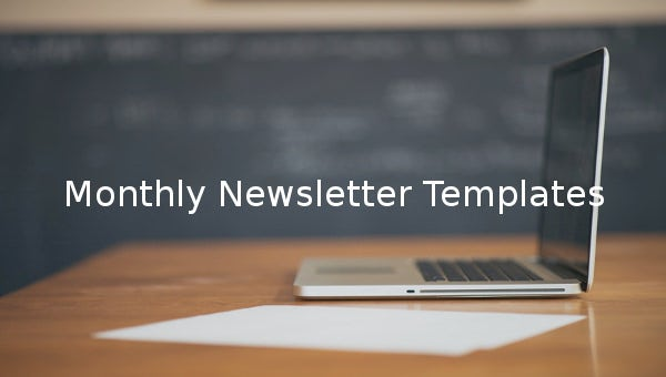monthlynewslettertemplates1