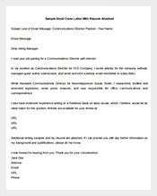 Email-Cover-Letter-Word-Template-Free-Download