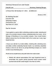 Advertising-Sales-Cover-Letter-Word-Format-Free-Download-