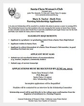 Nursing-Application-Cover-Letter-Free-PDF-Template-Download-