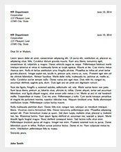 Modern-Latex-Cover-Letter-PDF-Template-Free-Download-(2)