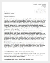 Latex-Cover-Letter-Free-PDF-Template-Download