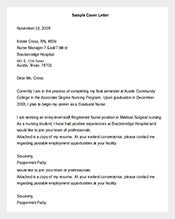 Entry-Level-Cover-Letter-for-Nurse-Word-Template-Free-Download