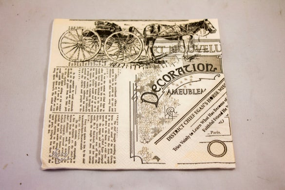 15 old newspaper templates free sample example format vintage style old newspaper sample template download pronofoot35fo Images