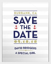 save-the-date-postcard-Invitation